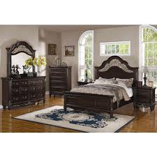 Raymour And Flanigan Bed Frames by Comforter Sets King Luxury Queen Bedroom Under Clearance Furniture