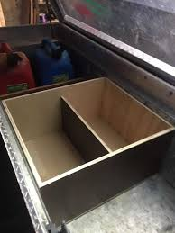 100 Husky Tool Box Truck Cute Aluminum Tool Loyal Pets