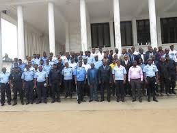 magistrats du si e et du parquet justice les magistrats et les officiers de judiciaire