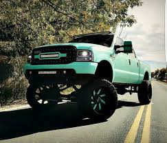 Pin By Anna Reineke On Trucks | Pinterest | Ford, Ford Trucks And ... 4x4 Turbo Diesel Bedside Vinyl Decal Ford Trucks 082017 F250 7 Facts About Diesel Trucks Fordtrucks 2011 Ford Vs Ram Gm Truck Shootout Power Magazine See This Instagram Photo By Jctautosales 1223 Likes Trucks Diesel Cheaper To Own Than Gas Variants A Lot On Twitter Sick Ford Powerstroke Truck Excursion Pinterest Excursion Grhead And Lifted 250 Accsories 2008 Lariat Fx4 For Sale At Autosport Co Chevy Race Join In The Halfton Pickup