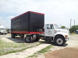 Austin CDL Services Moving Truck Rental Companies Comparison Used Trucks For Sale In Austin Tx On Buyllsearch Rv Rent In Texas By Motorhome Ventures Gmc Savana Cargo G3500 Extended Cars Rainey Street Relocation Guide Food Trailers On Trailer Smoker Rental Airstream Rentals For Cporate Events Mr Roll Off Dumpster F550 4x4 Dump Together With Tarp Motor And Capps And Van Uhaul Box Vs Camper Research E160 Youtube