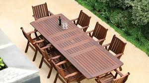 Gorgeous High Top Patio Table Set Furniture Ideas And Chairs ...