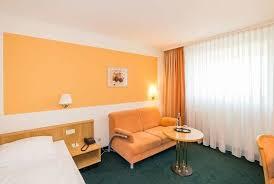 dorint kongresshotel chemnitz hotel chemnitz 1 2 fly