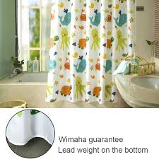Magnetic Curtain Rod Kohls by Articles With Walk In Tub Shower Curtain Rod Tag Walk In Shower