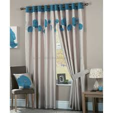 Walmart Curtains For Living Room by Home Design Curtain Living Room Idkmbd Walmart Curtains For