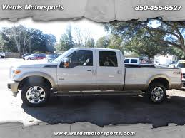 Buy Here Pay Here Cars For Sale Pensacola FL 32506 Wards Motorsports Trucks For Sale In Tampa Fl 33603 Autotrader Lifted Dave Arbogast 2003 Diesel Dodge Ram Pickup In Florida For Used Cars On Yulee Caforsalecom New Ford Mullinax Of Apopka 2017 2018 Inventory Models Nations Sanford Blue Book Sales Service Chevrolet Silverado 1500 Pensacola 32505 Hot Shot Specialty Vehicles Sale Bay Nissan Frontier S Stock Hn709517 2013 Ford F250 Orlando 5004710984 Cmialucktradercom