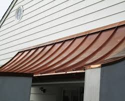 Copper Bay Window Roof | TT&L Sheet Metal | Beaverton, OR Copper Window Awning Standing Seam Metal Penny Fence And Atlantic Awnings For Home Over Bay S Custom Hoods Google Search Windows North Carolina Screens Commercial Parisian By Classiccoppercom 9 Foot Standing Seam Awning Treatments Plantation Shutters Lafayette La Barfield And New Cstruction Replacement Articles With Front Door Tag Winsome Awnings Best 25 Ideas On Pinterest Door Waterwaysshemetalcom Premier Copper Craftsmen Protecting