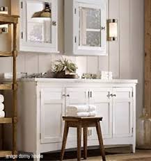 Shabby Chic Master Bathroom Ideas by 90 Best New Bathroom Images On Pinterest Bathroom Ideas Shower