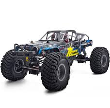 RGT 18000 RC Car 1/10 4wd Off Road Rock Crawler Truck With Electric ... Making A Cheap Rc Body Look More To Scale 4 Steps Gas Trucks Rc Find Deals On Line At Alibacom Cheap Mini Rc Truck Rcdadcom 7 Tips For Buying Your First Truck Yea Dads Home Nitro Cars Whosale Top 5 Review Rchelicop Dropshipping Remo Hobby 1631 116 4wd Brushed Rtr 30 Lights Hail The King Baby The Best Reviews Buyers Guide To Buy In 2018 Amazing Truck Under 60 9116 112 Gearbest Rebrand S912 Youtube 4x4 Mud For Sale Resource Gptoys S911 But Awesome Car 4k