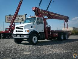 Sold USED 2000 TEREX 23.5 TON, LOW MILES AND HOURS! Crane For In ... Rent Pickup Truck Hertz Hair Coloring Coupons Super Duty Flat Bed Truck Dogface Heavy Equipment Sales Cstruction Dealer Ut Wy Nv Id Sold 30 Ton Used Boom 165 Tip Height Crane For In Salt Mocha Motive Lake City Food Trucks Roaming Hunger Bin There Dump That Dumpster Rental Gallery Used For Sale In Utah On Buyllsearch Drag N Fly Disposal Llc Locally Owned And Operated Roll Off The Top Three States With The Biggest Pickup Populations Flex Legacy La Table Crepes
