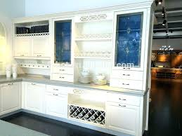 cuisine showroom showroom kitchen cabinets for sale faced