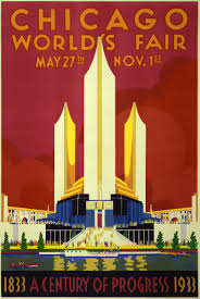 Awful Famous Art Deco Posters 3