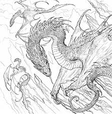 Interesting Design Ideas Coloring Book Games A Sneak Peak At The Game Of Thrones