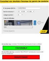 verification exterieur permis b incroyable verification exterieur permis b 4 exposition