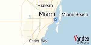 104 Miller Studio Coral Gables Hair Salon Florida Hair Salons 506 Biltmore Way 33134 3057747151