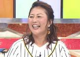 沢松奈生子