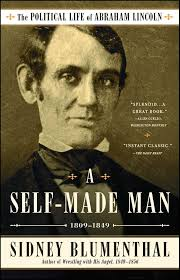A Self-Made Man: The Political Life Of Abraham Lincoln Vol. I, 1809 ... Horrific Moment Truck Driver Who Fell Asleep At Wheel Ploughs Into Lincoln And Douglass An American Friendship Nikki Giovanni Bryan Highway Forestry Village Of Chenequa Wisconsin Local Moving Reds Transfer Journal Star Two Men And A Truck Grows In 1851 4 Guys Fire Trucks Home Facebook Sears Motorbuggy Homepage 1912 Ad 1076 Billeder 61 Anmdelser Flyttemand May Birthdays Riteway Conveyors Inc
