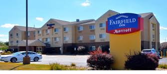 Lamplighter Inn Springfield Mo by Travel Directory Fairfield Inn Marriott Springfield Illinois Il
