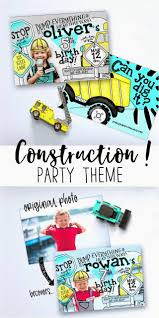 Tonka Truck Birthday Cake Awesome Tonka Truck Party Supplies ... Dump Truck Lince Requirements With Tonka Power Wheels Recall Also Awesome Monster Truck Birthday Party Ideas Youtube Hot Party Supplies Sweet Pea Parties Amazoncom Amscan Swirl Decorations Kitchen Ding Tractor Builder Themed Layered Wood Toppers Etsy Brisbanemonster Ideas Trucks Boy Birthday Idea Pin By Hard To Find On Cstruction Cake Tonka Tips Cheap Arnies Supply For Any And All