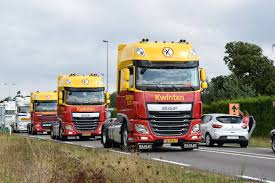 Stichting Truckrun Valkenswaard Truck Run On Road Transportation Logistic Concept Stock Photo Chinese Cyclist Survives After Being Over By Lorry Runs Royalty Free Orchard 2017 Youtube Tckrun Lemerveld Door Hans Klein Rouweler Mller Fresh Food Dungannon Music City Seamus Mclaughlin On Twitter Great Turnout For The For Beer Run Selfdriving Truck Goes 120plus Miles Delivery Abc13com Zuidwolde Staat Klaar Voor 2e Editie Regionieuws Hoogeveen Charity Ennis County Clare September 23 20 Flickr Leen Transport Someren Peelland Deurne Vrachtwagens Uit Gallery 4 Katie