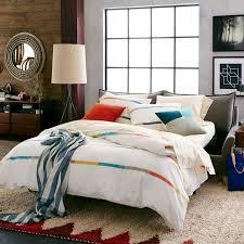 West Elm Bliss Sofa by Fancy West Elm Bliss Sleeper Sofa 85 In Lazy Boy Leather Sleeper
