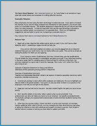 Graphic Design Cv Resume Resume Examples By Real People Graphic Design Intern Example Digitalprotscom 98 Freelance Designer Samples Designers Best Livecareer 10 Skills Every Needs On Their Shack Effective Sample Pdf Valid Graphics 1 Template Format 50 Spiring Resume Designs And What You Can Learn From Them Learn Assistant Velvet Jobs Cv Designer Sample Senior