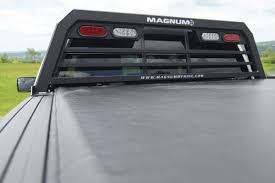 Magnum Low Pro Headache Rack.Magnum Truck Rack Dealers Cosmecol ... Headache Racks 52019 Silverado Sierra Hd Mods Gmtruckscom Rack Completes The Magnum Truck System Comes Equipped With Landscape Hauler Platform Service Bodies Low Pro Rackmagnum Dealers Cosmecol Tacoma World Toyota Ta A Bed Pinterest Frontier Gear 110288009 Auto Parts Rxspeed Cheap Atv Find Deals On Line At Alibacom Racks Project Wake Extended Cut Youtube Cab Protectos Led Light Bars Dirt Jimmy Decotis By On Site Repair Inc