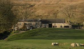 Skirfare Barn In The Yorkshire Dales, A Traditional Stone Barn And ... Day 7 Kirkby Stephen To Keld My Life Way Yorkshire Waterfalls Rainby Force Luxury Bunkbarn Studio Sweet A Journal Of Design Craft Ipdent Hostel Guide Hostels In The Uk Bunkhouse Stock Photos Images Alamy Coast 195 Miles 4 Days Darryl Daz Carter Dales Road Blocked By Lorry Richmondshire Today Pennines Barn Hiking The Pennine 13 15 Treksnappy