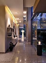 100 Stefan Antoni Architects Montrose House By SAOTA Saota Architects Home Interior