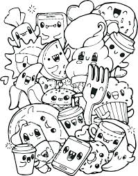 Animal Jam Coloring Pages Print Pictures To Medium Size Of
