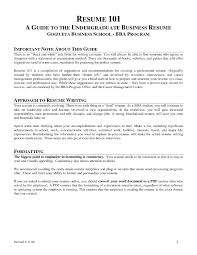 10 Examples Of Bad Resumes Pdf | Resume Samples Bad Resume Sample Examples For College Students Pdf Doc Good Find Answers Here Of Rumes 8 Good Vs Bad Resume Examples Tytraing This Is The Worst Ever High School Student Format Floatingcityorg Before And After Words Of Wisdom From The Bib1h In Funny Mary Jane Social Club Vs Lovely Cover Letter Images Template Thisrmesucks Twitter