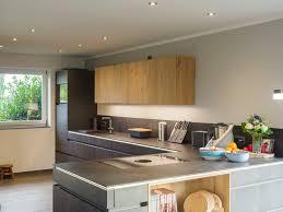 grauwacke arbeitsplatten küche küchenarbeitsplatte