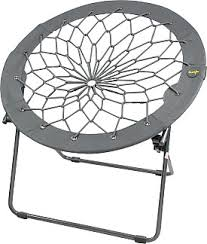 Super Bungee Chair Round By Brookstone by These Chairs Are So Cool I Got To Sit In One Today And All I Have