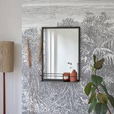 spiegel esszimmer tikamoon