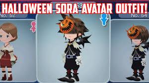Halloween Town Sora by Sora Halloween Costume Halloween 2017 Costume Ideas Halloween