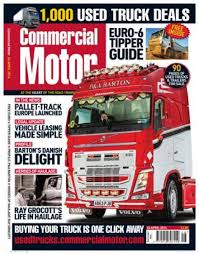 Out Tomorrow: Commercial Motor 24 April | Commercial Motor Used Truck Hgv Reviews Commercial Vehicle Buyers Guides Insurance Buying Guide Bigwheelsmy Parts Cstruction Equipment Page 5 Lemonaid New And Cars Trucks 19902015 Phil Edmston Out Tomorrow Motor 24 April 2018 Diesel Van Car Consumer Reports 97890438800 Amazoncom Best Pickup Trucks For 8000 10 Pickup You Can Buy Summerjob Cash Roadkill Fding The Right F150