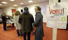 assesseur titulaire bureau de vote bureau inspirational bureau de vote marseille high definition