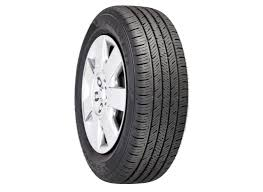 Falken Sincera SN250 A/S (T) Tire - Consumer Reports Rolling Stock Roundup Which Tire Is Best For Your Diesel Tires Cars Trucks And Suvs Falken With All Terrain Calgary Kansas City Want New Tires Recommend Me Something Page 3 Dodge Ram Forum 26575r16 Falken Rubitrek Wa708 Light Truck Suv Wildpeak Ht Ht01 Consumer Reports Adds Two Tyres To Nordic Winter Truck Tyre Typress Fk07e My Cheap Tyres Wildpeak At3w Ford Powerstroke Forum Installing Raised Letters Dc5 Rsx On Any Car Or
