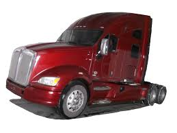 Pre-owned Heavy Trucks And Other Vehicles At ValBrigEquip Sales Hino Trucks 268 Medium Duty Truck Wrighttruck Quality Iependant Sales Heavy Duty Truck Sales Used Used Truck Sales Semi Trucks Trailers For Sale Tractor Ari Legacy Sleepers News Scania Group Commercial Fancing 18 Wheeler Loans Home Depot Tmc Home Facebook Ak Trailer Aledo Texax And Old Fashioned Mpg Image Classic Cars Ideas Boiqinfo 2011 Capacity Tj5000 Dot Street Legal Republic