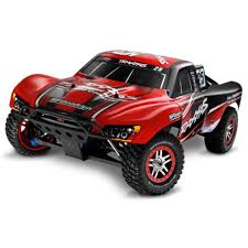 Traxxas 59074 Slayer Pro 4 X 4 RC Truck >>> Click Image For More ...