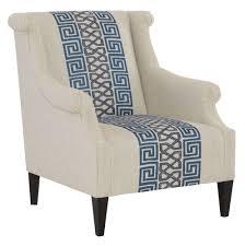 Bernhardt Brae Sofa Leather by Decadent Avenue Fine Furniture Memphis Tn
