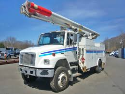 2003 Freightliner FL70 AWD Bucket Truck For Sale By Arthur Trovei ... Used 2005 Ford F550 Bucket Boom Truck For Sale 529042 Boom Trucks For Sale Ford Trucks In Illinois For 2008 Ford F750 Forestry Bucket Truck Tristate Bucket Truck Diesel In North York 2007 F650 Sale Central Point Oregon Medford 97502 Big Charlotte Nc Huge Car And Equipment