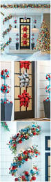 Outdoor Christmas Decorations Ideas Pinterest by Christmas Best Large Outdoor Christmas Decorations Ideas On