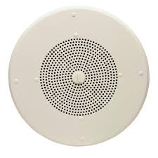 Valcom 25/70-Volt Ceiling Speakers For Voice PA System-VC-S-500 ... Xprite 100w Siren Pa Speaker System W Handheld Microphone Walmartcom Dayton Audio Pma800dsp 2way Plate Amplifier 800w 2channel With Dsp Official Jeep Cb Right Channel Radios Behringer Active 1000w 2 Way 12 Inch Wireless 100w 12v Car Truck Alarm Police Fire Loud Horn Mic 3 Sounds Snfirealarm Max Car Van Mic 310 Cabs Wem Owners Club Philippines 15w Air Electric Auto Dc12v 60w 5 Tone Warning Kit For Kroak 200w 9 Sound Loud Car Warning Alarm P Olice Siren Horn Truck Mackie Srm450 Powered Mixonline