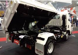 News From Brisbane Truck Show 2017 Paroda Master Truck Show 2017 Nika Service The Truck Show Podcast Home Facebook Parting Shots From Louisville Rssel 2016 79 Powered By Www 75 Chrome Shop 27th Annual Penrith Working 2014 Sydney Vee Thirsk Gathering 2018 Admission Times Fees British Motor Museum Worlds Largest Collection Of Historic Visitors Flock To Bnard Castle Northern Echo Power Truck Show Youtube Gore Nz