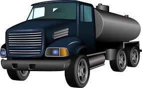 Bobtail Trucks | Dallas Freight Delivery | ZIP Delivery Shacman Lpg Tanker Truck 24m3 Bobtail Truck Tic Trucks Www Hot Sale In Nigeria 5cbm Gas Filliing Tank Bobtail Western Cascade 3200 Gallon Propane Bobtail 2019 Freightliner Lp 2018 Hino 338 With A 3499 Wg Propane 18p003 Trucks Trucks Dallas Freight Delivery Zip Sitting At Headquarters Kenworth Pinterest Ben Cadle Wins Second Place For Working Bobtailfirst Show2012 And Blueline Westmor Industries The Need Speed News Senior Airman Bradley Cassidy Secures To Loading