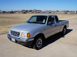 2003 Ford Ranger Truck With 68,363 Miles Silver Call TDY Sales 817 ... 2004 Ford Ranger Edge Blue 4x2 Sport Used Truck Sale Cool Ford Ranger And Max Tire Sizes Explorer New Pickup Revealed Carbuyer 2009 For 2019 Midsize Pickup Back In The Usa Fall 2015 Car For Metro Manila 32 Tdci Wildtrak Double Cab 4x Sale 2002 Lifted Youtube 2003 Xlt Red Manual Rangers 2018 Px Mkii Black Ferntree Gully For Sale 2001 Ford Ranger 4 Door 4x4 Off Road Only 131k