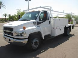 USED 2006 CHEVROLET KODIAK C4500 FLATBED TRUCK FOR SALE IN AZ #2242 Used Trucks For Sale Southfield2009 Chevrolet Silverado Youtube 2006 2500hd Extended Cab Long Bed At Fleet 2014 Custom Works G4500 Type 3 Ambulance Truck Details For Albany Ny Depaula Used 2012 Chevrolet Silverado Service Utility Truck For 2007 C6500 Box Texas Center Serving Great In Va From Beautiful Maines New Source Pape South Portland 2004 1984 Rescue Systems Walkin Get Truckin With A Chevy Colorado Pickup Of Naperville Dealer Fairfax Virginia Jim Mckay