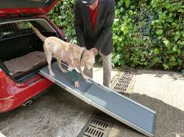 Dog Beds, Dog Training & Cat Products From Easy Animal Dog Ramps Light Weight Folding Traders Deals Online Petstep Benefits Prevents Back Strain From Lifting A 30 Pound Dog Alinum Youtube Stair Ideas Invisibleinkradio Home Decor Pet Gear Full Length Trifold Ramp Chocolate Black Chewycom Amazoncom Petsafe Solvit Waterproof Bench Seat Cover Bed Truck 2019 20 Top Upcoming Cars Mim Safe Telescoping Dogtown Supply Beds Traing Cat Products Easy Animal Deluxe Telescopic Smart Petco In Gourock Inverclyde Gumtree