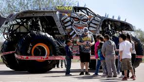 Photos: Monster Truck Surprises Roadrunner Elementary | Galleries ... Monster Jam At Dunkin Donuts Center Providence Ri March 2017365 Tickets Sthub 2014 Krush Em All Sacramento Triple Threat Series Opening Night Review Radtickets Auto Sports Obsessionracingcom Page 6 Obsession Racing Home Of The How To Make A Monster Truck Fruit Tray Popular On Pinterest Phoenix Photos Surprises Roadrunner Elementary Galleries Monster Jam Eertainment Tucsoncom